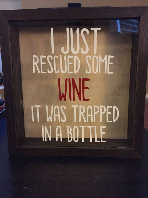Hey, I found this really awesome Etsy listing at https://www.etsy.com/listing/263507655/wine-cork-shadow-box
