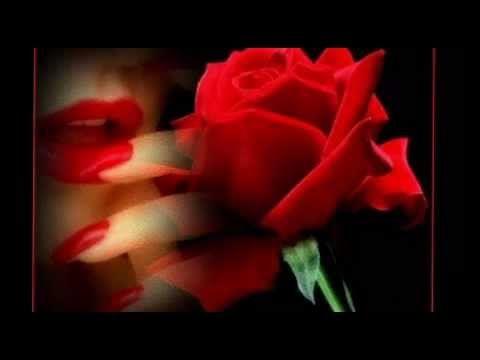 Zuhal Olcay - Güller ve Dudaklar - Roses and lips-Harikaaaaaa