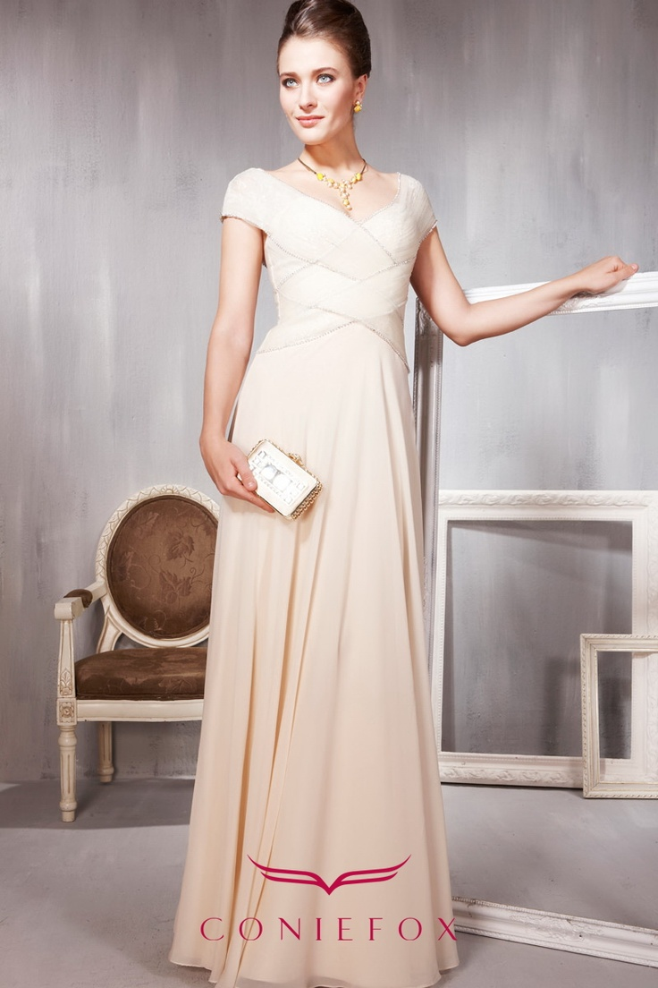 Sewing patterns for bridesmaid dresses uk gallery craft decoration 100 best modest prom dresses images on pinterest evening gowns formal dresses evening dresses prom dresses ombrellifo Gallery