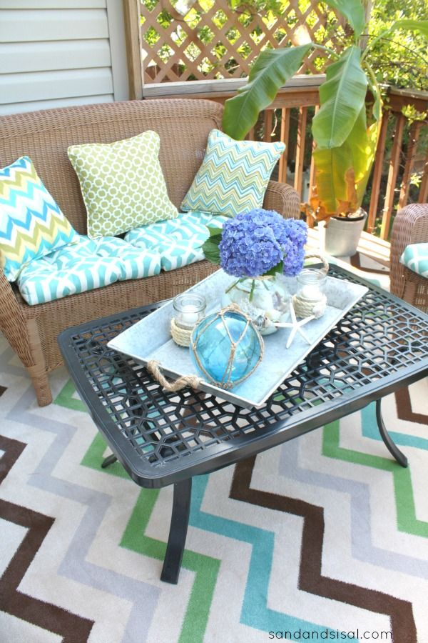 19 Best Outdoor Spaces Images On Pinterest | Outdoor Ideas, Patio Ideas And  Backyard Ideas