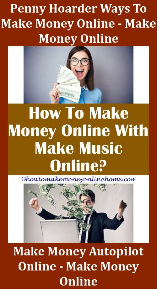 Top Websites To Make Money Online,couples making money having sex online.Legit  Ways To Make Money Online For College Students Make Money Online Sa,…