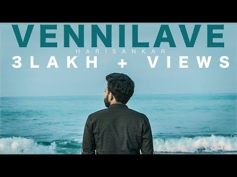 Vennilave Queen Malayalam Movie Harisankar Cover Version Hd Youtube Mp3 Song Download Mp3 Song Me Me Me Song