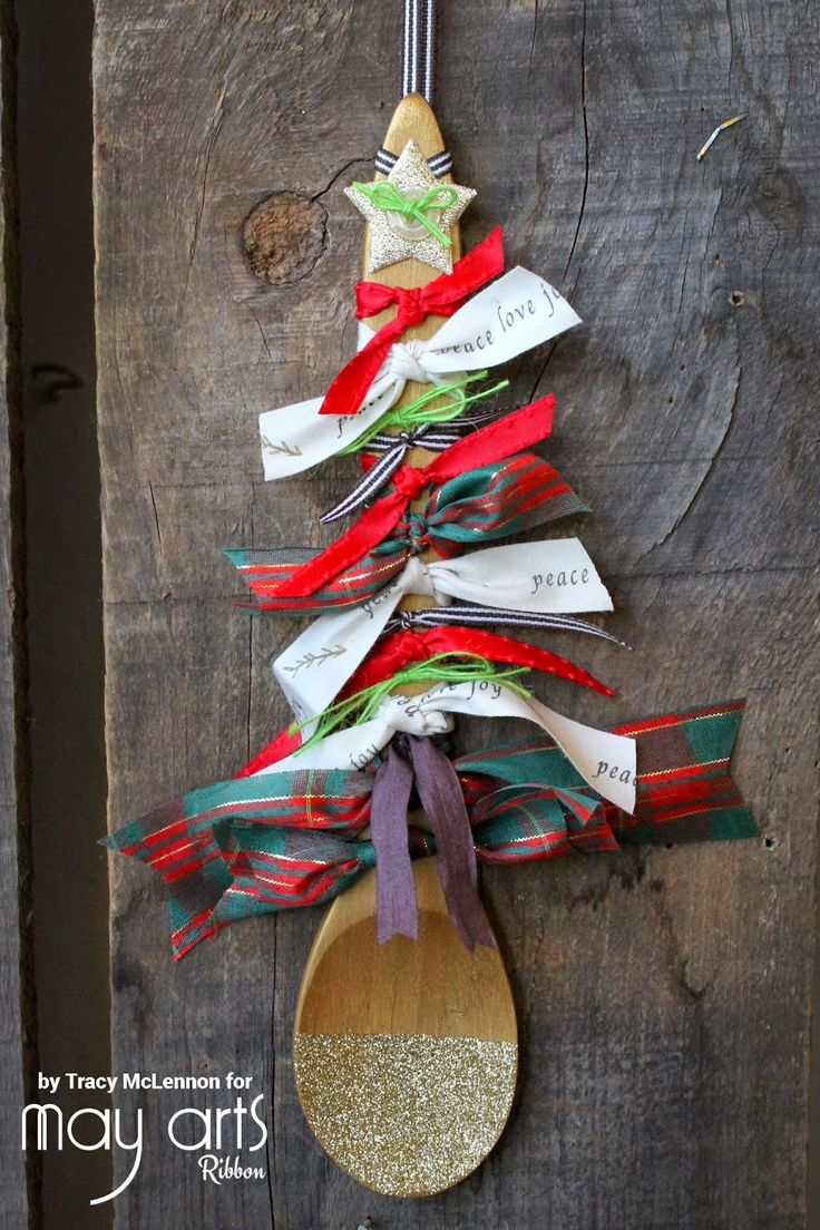 Scrappy chick designs may arts ribbon kid 39 s crafting for Christmas crafts using wood