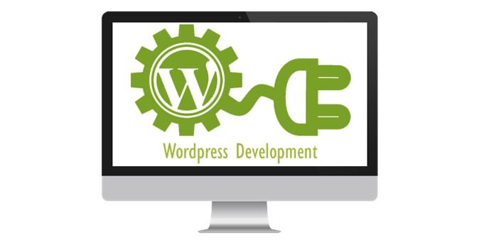 Appsequent is the one of the fastest growing IT company in India. If you looking for Wordpress Development Service in Ahmedabad then you can contact Appsequent Technologies for better services. #Wordpress #website #development #service #ahmedabad #india