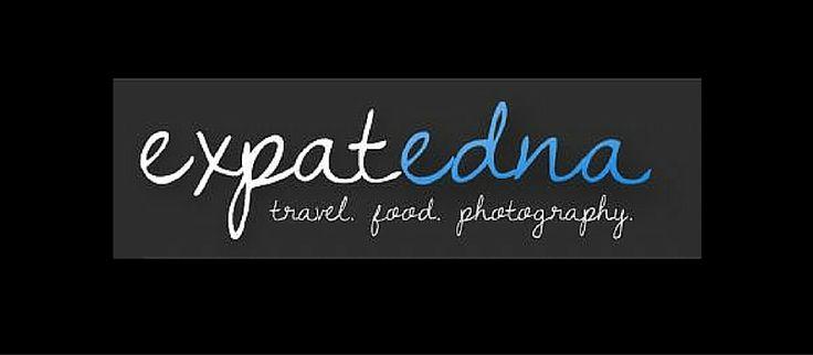 Expat Edna Travel Blog
