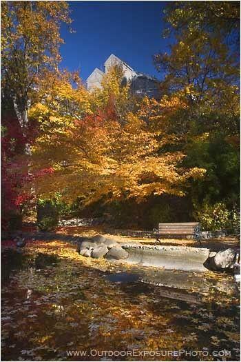 Ashland, Oregon #Beautiful #Places #Photography