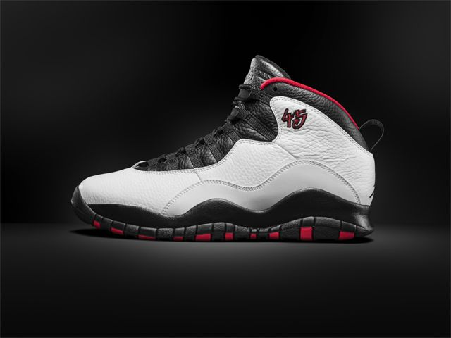 J23 iPhone App on. Jordan SneakersJordan ...