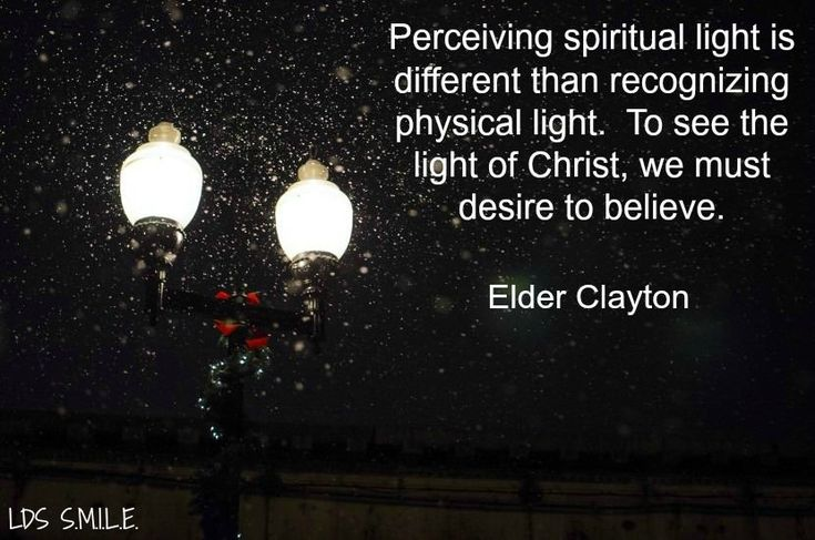 Get In The Spirit Christmas Lds Quotes: 220 Best Images About Spiritual LDS And Mormon Quotes And