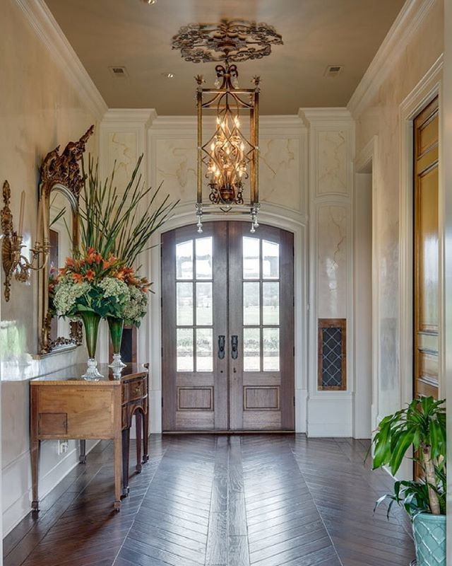 Foyer Layout Jobs : Best make an entry images on pinterest entrance