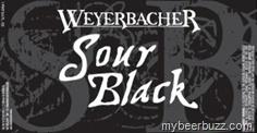 What Is Weyerbacher Bringing to GABF