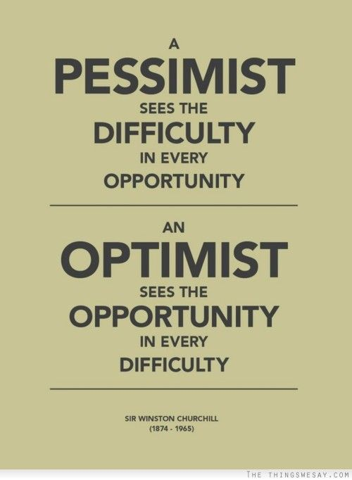 Opportunity Quotes Pinterest: OPPORTUNITY Images On Pinterest