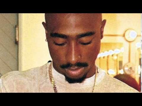 Tupac Shakur Is Back! Dissing Young Thug, Lil Wayne, Drake, Jay Z And More! - YouTube.   WTH?  I'm sooooo confused