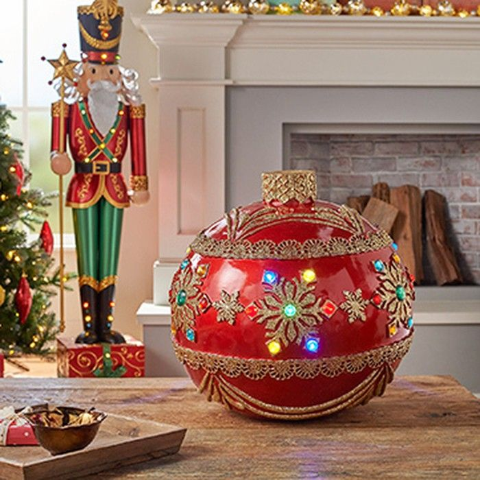 Qvc Xmas Decorations Qvcxmasdecorations Xmas Decorations Qvc Christmas Qvc Christmas Decorations