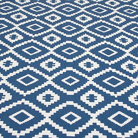 Buy John Lewis Nazca Furnishing Fabric Online at johnlewis.com