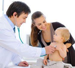 La varicela y la vacuna que la previene http://www.cdc.gov/vaccines/parents/diseases/child/varicella-sp.html