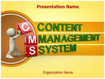 CMS Powerpoint Template is one of the best PowerPoint templates by EditableTemplates.com. #EditableTemplates #PowerPoint #Service #Business #Search #Symbol #Site #Success #Information #Data #Cms #Promotion #Seo #Network #Feedback #Man #Character #Smo #Optimize #Research  #Server #Male #Technology #Human #Cube #International #Small #Content #Placing #Commerce #Marketing #Letter #Host #Cartoon #Page #Engine #Database #Guy #Optimizing #Internet #Quality