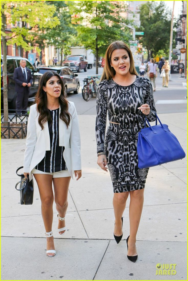 khloe k on pinterest kim kardashian love her and khloe kardashian