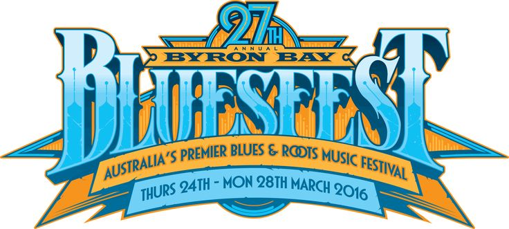 LATEST BLUESFEST 2016 ARTIST ANNOUNCEMENT INCLUDES: BRIAN WILSON PERFORMING PET SOUNDS + GREATEST HITS TAJ MAHAL (SOLO) THE RESIDENTS PRESENT SHADOWLAND NATHANIEL RATELIFF & THE NIGHT SWEATS SH...