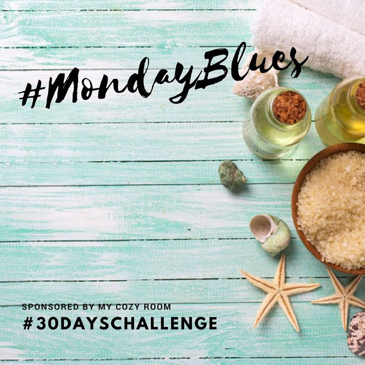 Chase away that #MondayBlues of your's with a little pampering at the spa. My Cozy Room Boutique Spa, is located at 56A Cairnhill Road within the bustling city of Orchard Road, set against the historical backdrop of a three-storey shophouse.  #30dayschallenge #bodyandmind #boutiquespa #cairnhillroad #kickstarter #kickstartercampaign #mondayblues #mycozyroom #mycozyroomboutiquespa #orchardroad #septemberstylebox #stylebox #styleboxbysauceink #sauceink #saucer #saucers