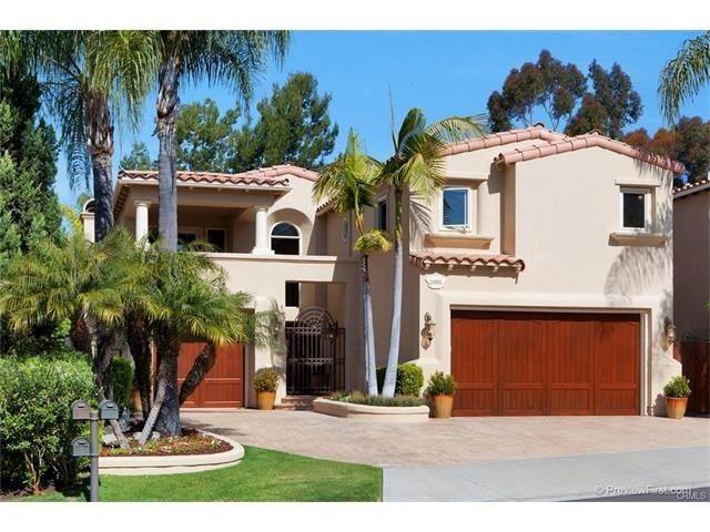 30991  Via Mirador, San Juan Capistrano, CA 92675. $7,500, Listing # OC16727959. See homes for sale information, school districts, neighborhoods in San Juan Capistrano.