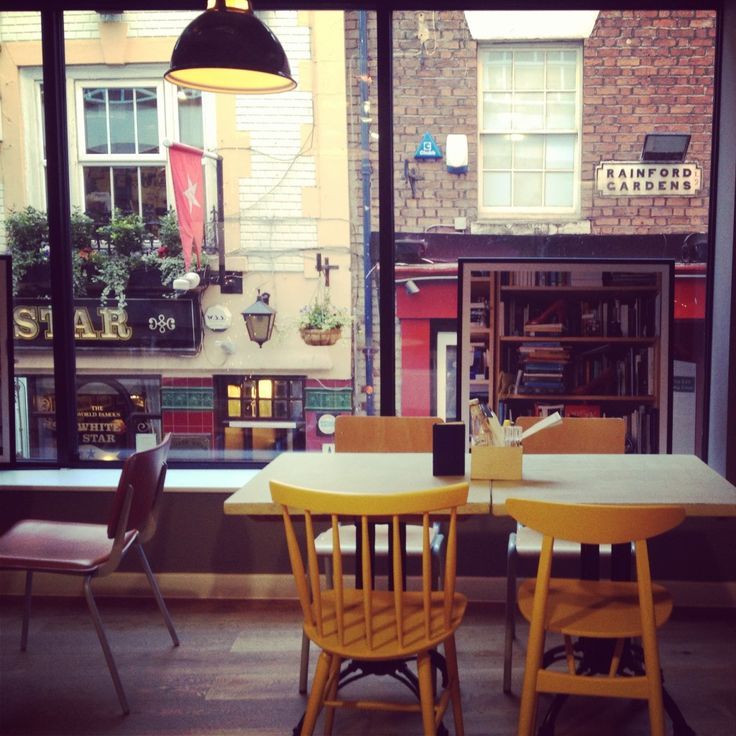 Hoax Hostel, Liverpool review