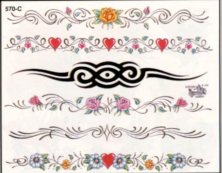 Arm Band Tattoos 79570-c.jpg  follow link to print full size image http://tattoo-advisor.com/tattoo-images/Arm-Band-Tattoos/bigimage.php?images/Arm_Band_Tattoos_79570-c.jpg