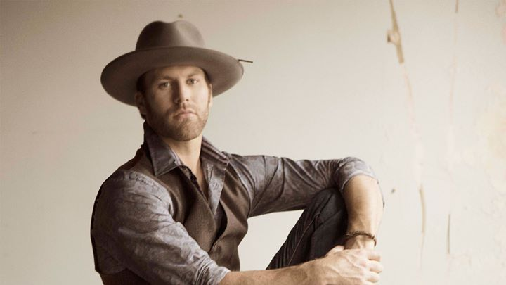 Drake White and the Big Fire - https://www.muvents.com/louisville/event/drake-white-and-the-big-fire/ - Event Show Time: April 14 @ 8:00 pm -   The Mercury Ballroom is an all-ages, standing room only venue, all tickets are General Admission unless otherwise stated. Sale Dates and Times: Public Onsale : Fri, 16 Dec 2016 at 12:00 PM Citi® Cardmember Presale : Wed, 14 Dec 2016 at 10:00 AM Live Nation Presale : Thu, 15 Dec 2016 at 10:00 AM Live […] #LouisvilleMusic #MusicLouisville