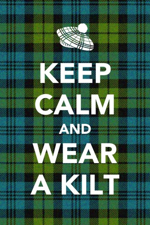 """Normally hate the """"keep calm and..."""" overuse, but yes please."""