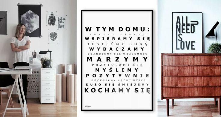 plakaty-ab-fab-design2
