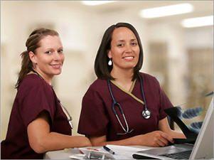 Online Nursing Degree, Online Nursing Schools #online #nursing #degrees, #online #nursing #schools, #online #nursing #programs, #nurse #degree, #nursing #classes, #nursing #courses,nurse #degree,nursing #classes,nursing #courses,online #nursing #programs,online #nursing #schools http://memphis.remmont.com/online-nursing-degree-online-nursing-schools-online-nursing-degrees-online-nursing-schools-online-nursing-programs-nurse-degree-nursing-classes-nursing-coursesnurse-degreenursi/  # Online…