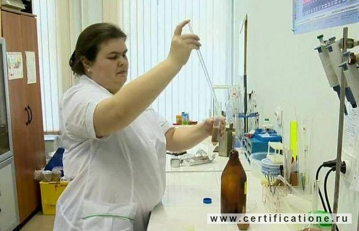 Выдача сертификатов ГОСТ для проверенных Роскачеством товаров будет осуществляться в упрощенном порядке.