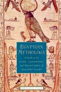 From stories of resurrected mummies and thousand-year-old curses to powerful pharaohs and the coveted treasures of the Great Pyramids, ancient Egypt has had an unfaltering grip on the modern imagination. Now, in Egyptian Mythology, Geraldine Pinch offers a comprehensive introduction that untangles the mystery of Egyptian Myth. Spanning Ancient Egyptian culture--from 3200 BC to AD 400--Pinch opens a door to this hidden world and casts light on its often misunderstood belief system. She…