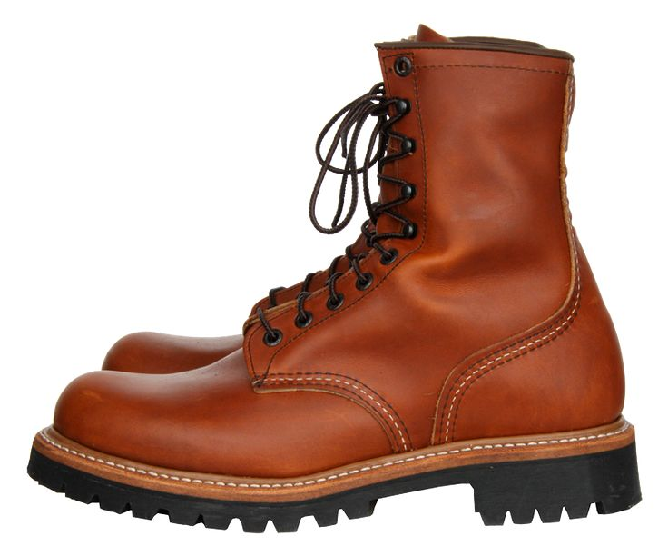 Red Wing Shoes Military Discount