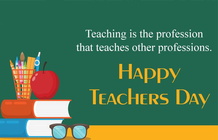 Awesome Teachers Day Inspirational Quotes Images Teachers Teachersday Happyteachersday Tea Happy Teachers Day Quotes On Teachers Day Teacher Quotes Funny