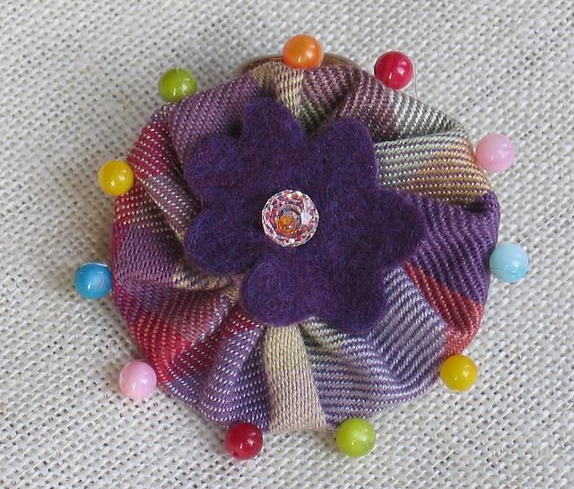 flowerCrafts Ideas, Faux Flower, Gardens Growing