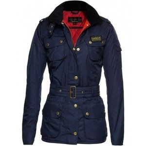 barbour womens jackets - Google Search