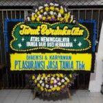 Full Link : http://www.bungarangkaian.com/toko-bunga-papan-duka-cita-untuk-keluarga-yang-di-tinggalkan-di-karang-taliwang-mataram/
