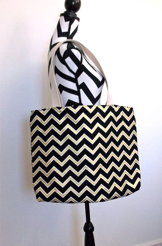 Mom would LOVE this CHEVRON BAG!! https://www.etsy.com/listing/206430648/large-tote-canvas-tote-bags-purses-gift?ref=shop_home_active_5