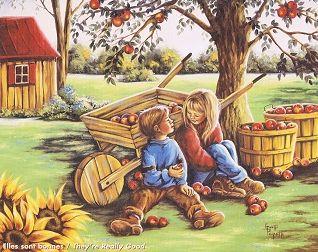 http://chezmarilyn.net/authiver2012_2013/automne1.jpg