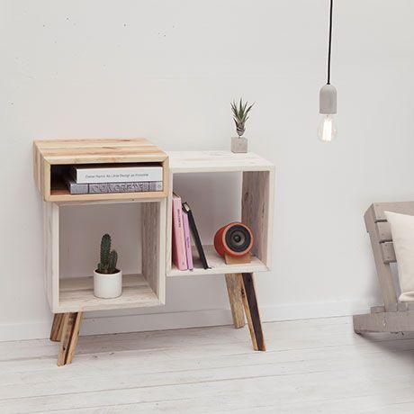 design möbel mannheim auflistung bild und befefcbdfeeeafff recycled wood buenas ideas jpg
