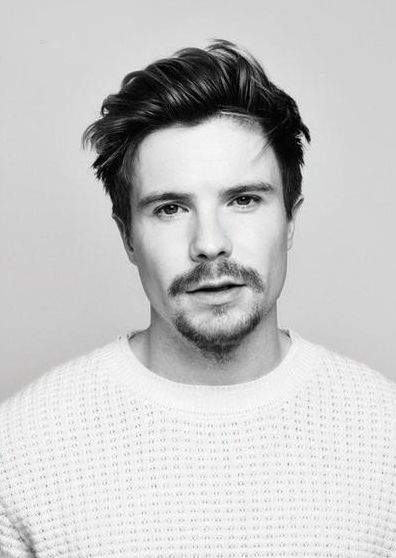 17 Best ideas about Joe Dempsie on Pinterest | Gendry game ...