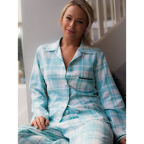 Keep Calm and put your Cyberjammies on!!
