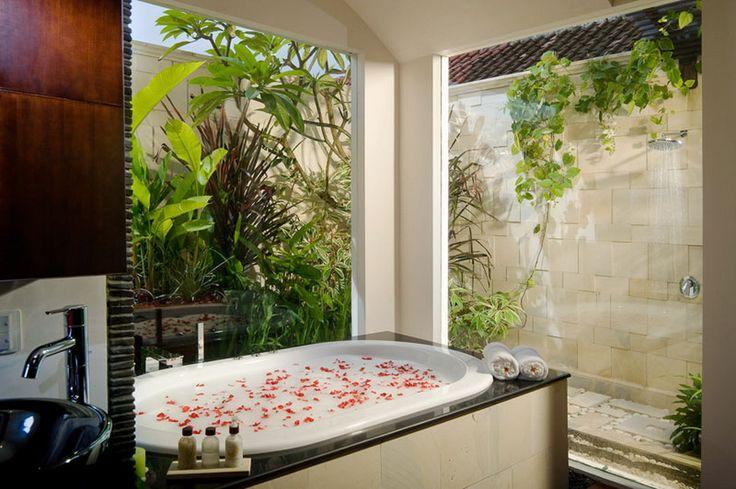 Villa Starlight, Bali