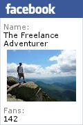 The Freelance Adventurer : Planning Guide for a Maine (and NH) Vacation
