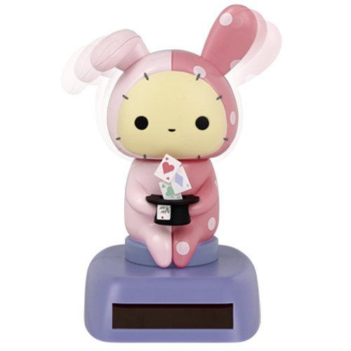 Solar Toys Valentine : Best images about solar power toys i want on pinterest