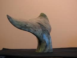 walvis staart