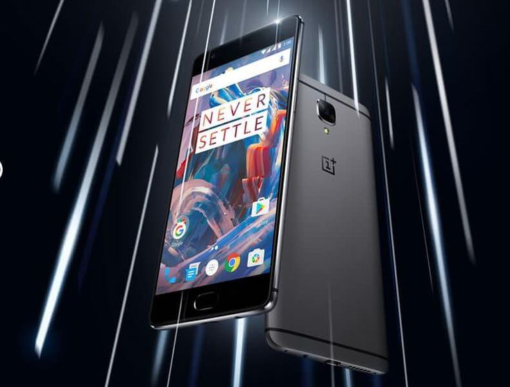 Flipkart Is Offering OnePlus 3 at Rs. 18,999 - The sale will start from 4:00 PM today, stay sharp, you might get the best SmartPhone deal of the year 2016.