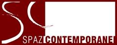 Associazione Culturale Spazi Contemporanei