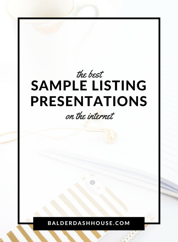 72 best Resources for Real Estate Agents images on Pinterest Real - sales lead tracking spreadsheet