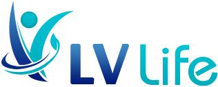 Oxidative stress treatment by LV Life.  http://lvlife.today/